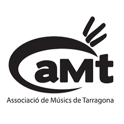 Acadèmia Catalana de la Música Qui Som