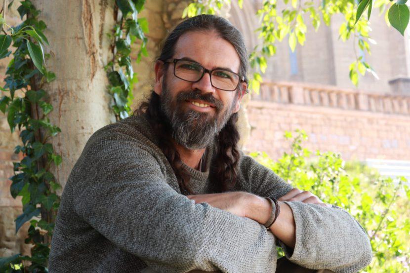 Acadèmia Catalana de la Música Natxo Tarrés:   La música ens                      humanitza