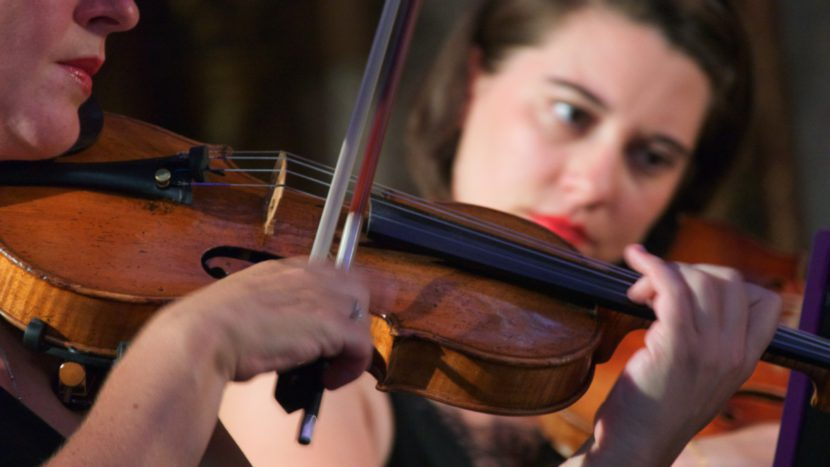 Acadèmia Catalana de la Música Iniciatives adoptades per l'ICEC en el sector de la música