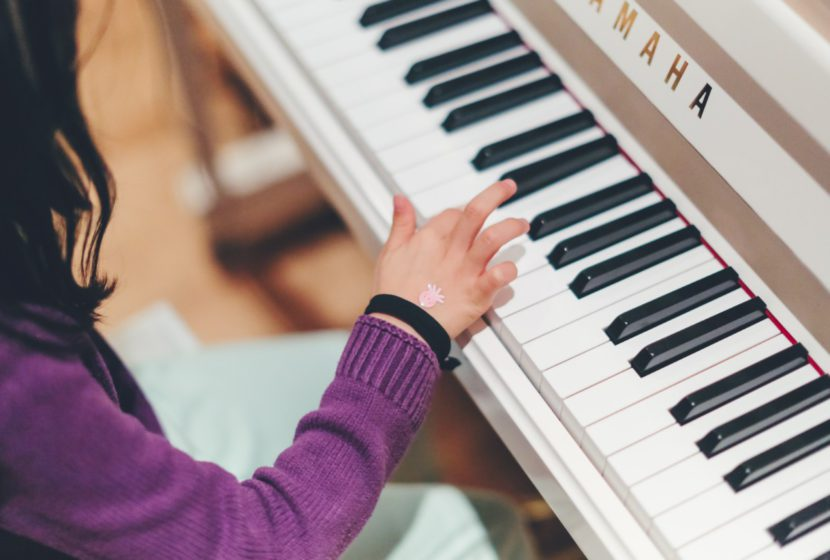 Acadèmia Catalana de la Música Posicionament en relació al conflicte amb les Escoles Municipals de Música
